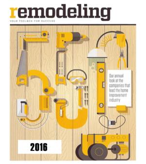 Remodeling-Magazine-550-02