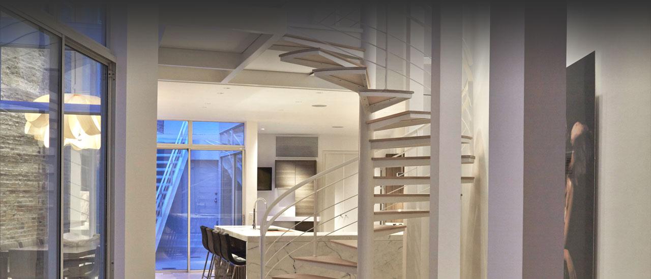 E.D. Enterprises, Inc., General Contractor - Kitchen, Bathroom, and Interior Remodeling