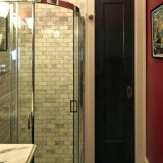 E.D. Enterprises - Bathrooms